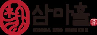 Hyolim 中文