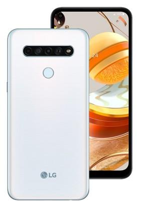 LG Q61