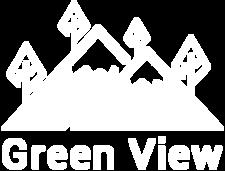 greenview