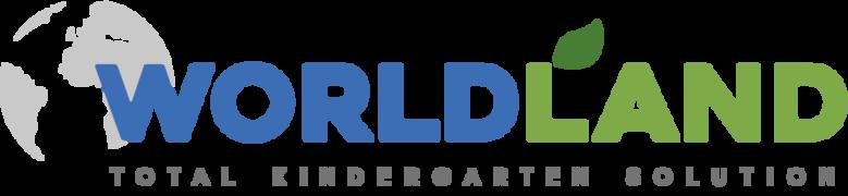 WORLDLAND