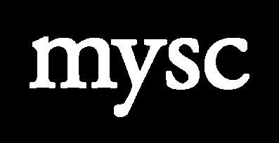 MYSC 엠와이소셜컴퍼니