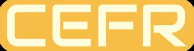 CEFR 영어솔루션 neo