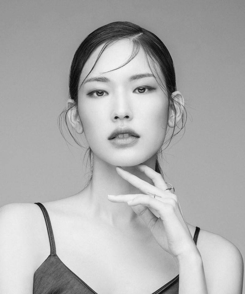 황현주HyunJoo Hwang<br>174 34-25-37  250