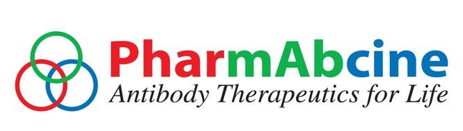PharmAbcine