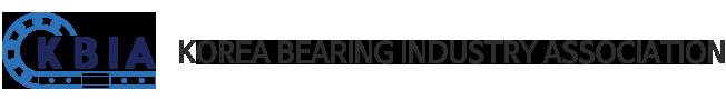 Korea Bearing Industry Association