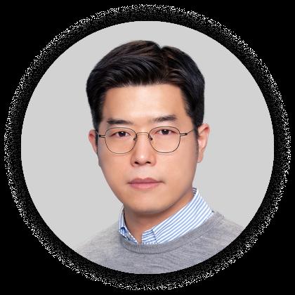 김인수 대표님