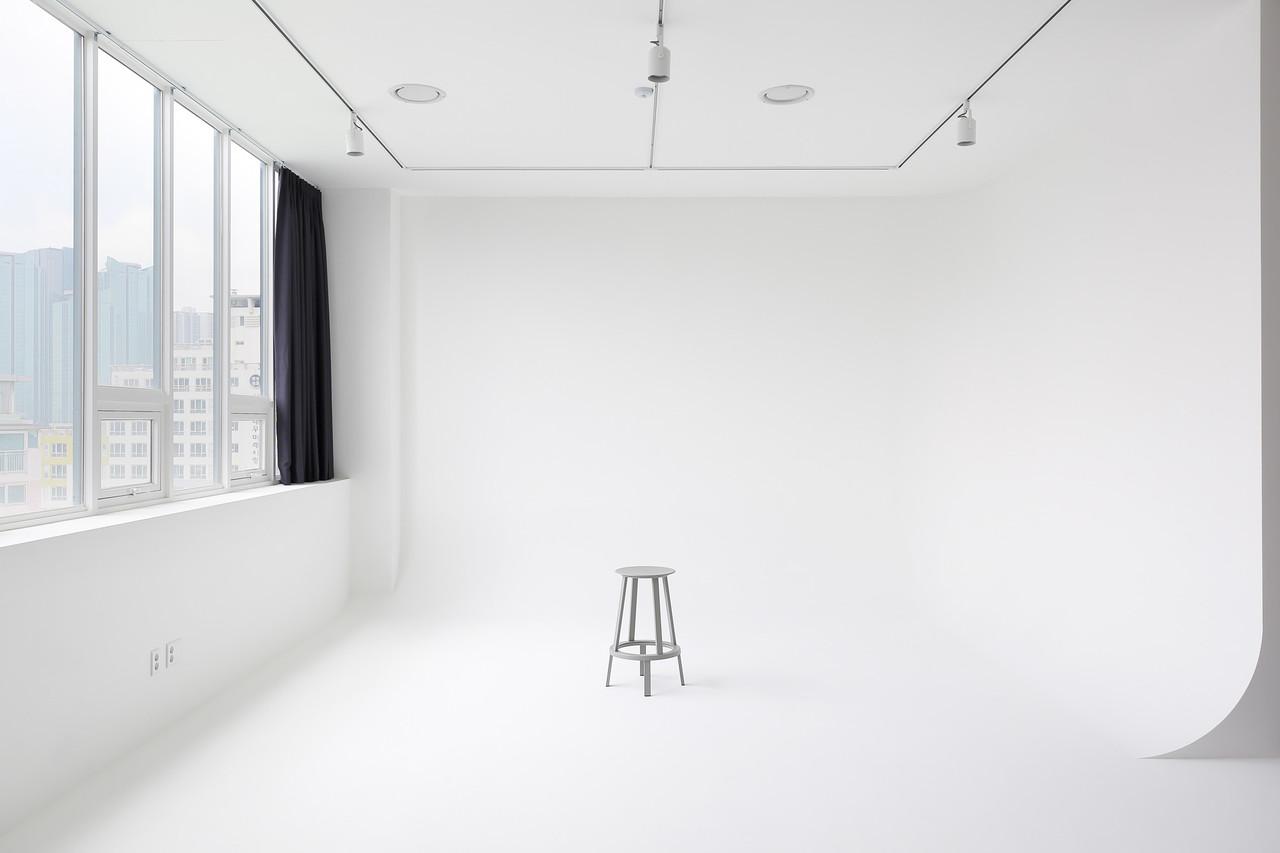 H룸 - 아임스튜디오