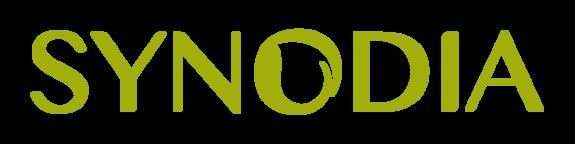 시노디아 공식사이트