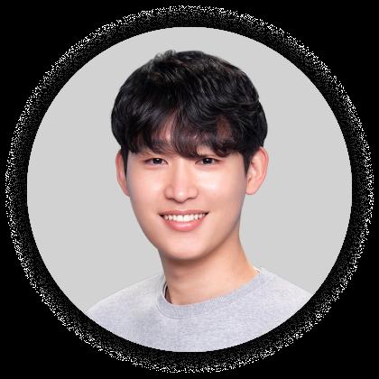 개발자 김상준