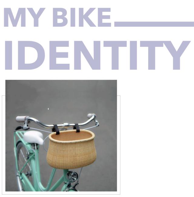 초보교육 + 자전거 + 안전장비 = 초보과정 패키지