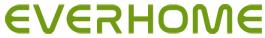 에버홈 공식사이트