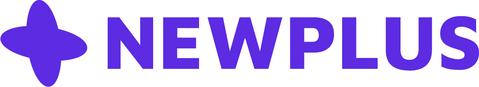 뉴플러스오리지널 공식 홈페이지