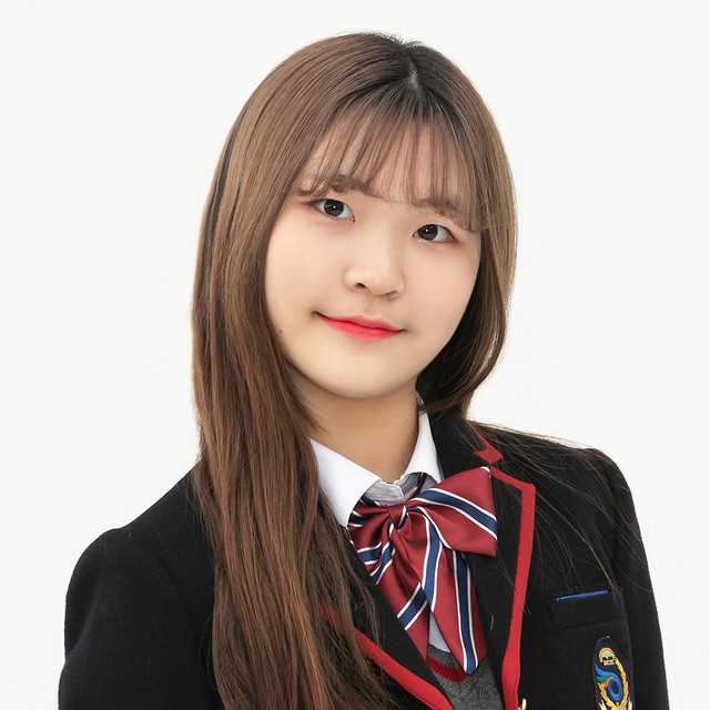 Jueun (18)