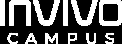 INVIVO CAMPUS