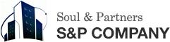 S&P COMPANY[에스앤피컴퍼니]