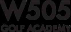 W505 GOLFACADEMY