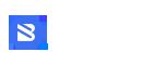 빙본 l Bingbon 글로벌 NO.1 암호화폐 거래소