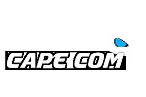 케이프컴 조립컴퓨터 전문업체