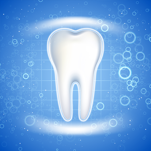 """<p style=""""text-align:left""""><span style=""""color:#212121; font-size:14px"""">INOD</span><br><span style=""""color:#999; font-size:12px"""">Striving to become a Global Leader in Dental Technology! Competing against the world's top brands, INOD<br>반응형 디자인</span></p>"""