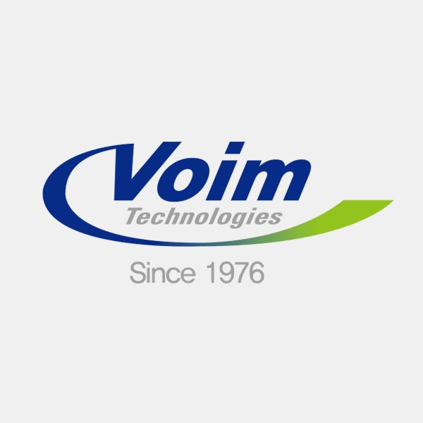 "<p style=""text-align:left""><span style=""color:#212121; font-size:14px"">Voim Technologies</span><br><span style=""color:#999; font-size:12px"">'사람을 위한 기술과 열정으로 가치 있는 제품과 서비스를 제공하여 더 나은 세상에 기여'한다는 사명감으로 오늘도 새로운 도전을 계속하고 있습니다.<br>반응형 디자인</span></p>"