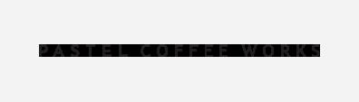 디폴트밸류-로고