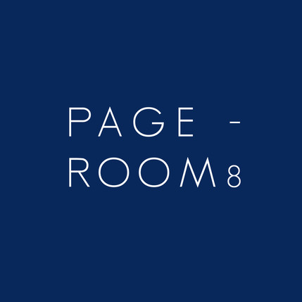 pageroom8