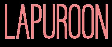 Lapuroon
