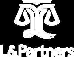 엘앤파트너스 법률사무소