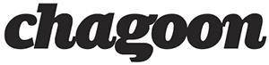 chagoon