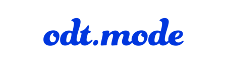 오디티모드