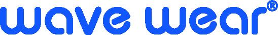 [ウェーブウェア公式モール]キネシオロジースポーツテーピングコンプレッションウェア