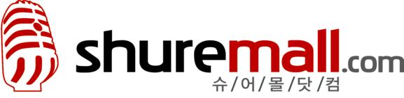 슈어몰닷컴