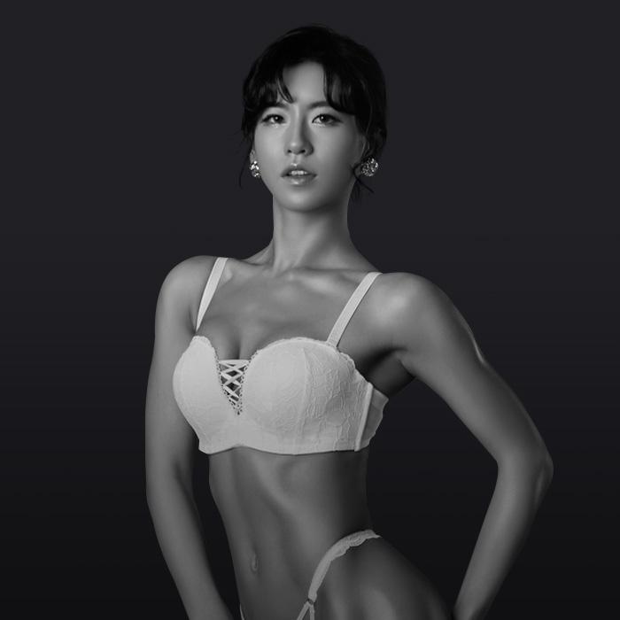 김기정 트레이너