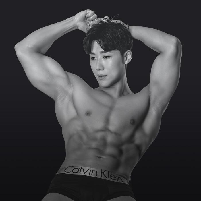 양준영 트레이너