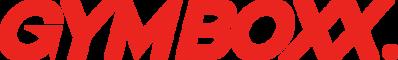 짐박스피트니스 공식웹사이트