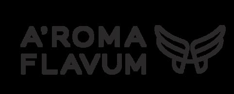 A'ROMA FLAVUM