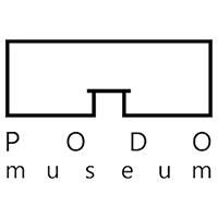 PODO MUSEUM JP