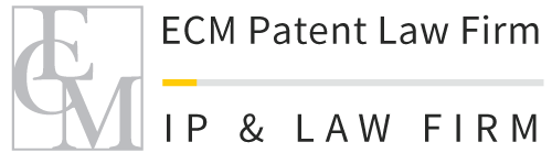 ECM IP&LAW FIRM