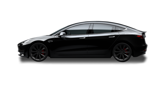 http://allthatautomobile.com/Model3
