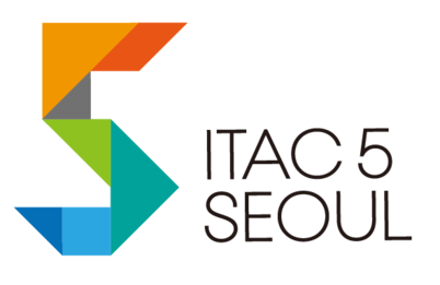 ITAC5 Overview