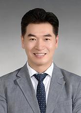 홍보위원 김영민