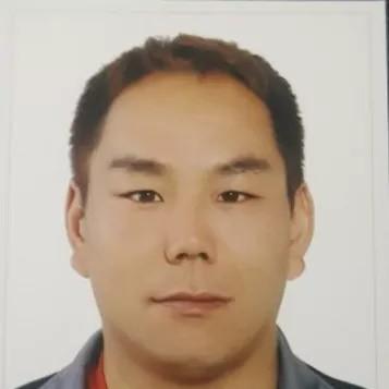 청소년 담당 Youth Coordinator<br/>원영배 Youngbae Won