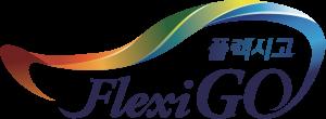 FlexiGO