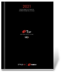 iTop CATALOG 2021