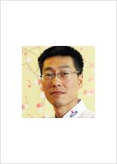 사무장 김원식