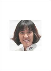 교육부장 송해연