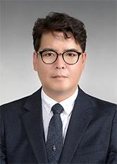 부지회장/이사 황태섭