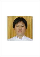 기술위원 김종철