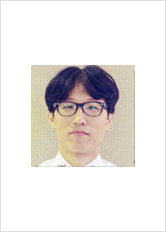 체육위원 김성희
