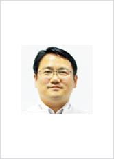 재무 김철기